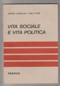 Vita sociale e vita politica