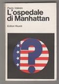 L'ospedale di Manhattan