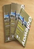 Gateway B2 Exams. Student's book + Workbook + ME book + contenuti digitali