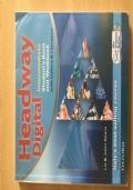 Headway Digital Intermediate. Student's book and Workbook + DVD-ROM + Digital Book
