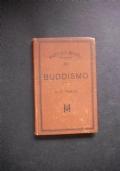 BUDDISMO-Manuali Hoepli