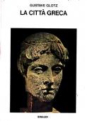 La citta' greca