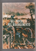 Gli imperiesi nel risorgimento (1815-1870)
