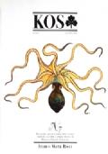 KOS - N.7 - Rivista di cultura e storia delle scienze mediche, naturali e umane