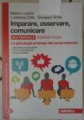 Imparare, osservare, comunicare
