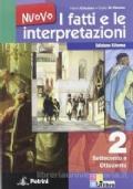 I fatti e le interpretazioni 2