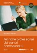 Tecniche professionali dei servizi commerciali 2