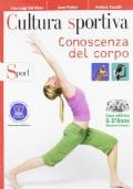Cultura sportiva- Conoscenza del corpo