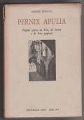 Pernix Apulia