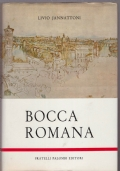 BOCCA ROMANA