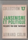 Jansenisme et politique