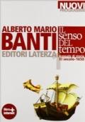 Il senso del tempo 1_Manuale di storia XI secolo-1650