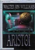 Aristoi     Offerta 4x3
