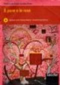 Il pane e le rose A narrativa, testi e percorsi formativi