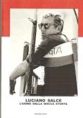 Luciano Salce: l'uomo dalla bocca storta (Dicembre 2013)
