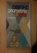 Disegno geometria e arte 1