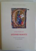 I facsimili di Antonio Masotti - Biblioteca Capitolare di Verona