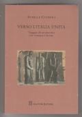 Verso l'Italia unita