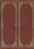 Figli e amanti (2 volumi)
