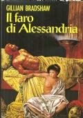 Il faro d'Alessandria