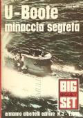 U-Boote: minaccia segreta