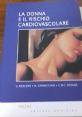 La donna e il rischio cardiovascolare