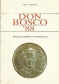 Don Bosco '88