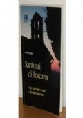 Santuari di Toscana