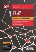 sistemi e reti