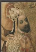 Karl IV selbst-biographie. Vita Karoli Quarti