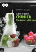 CHIMICA Elementi>Alimenti