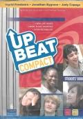 UPBEAT COMPACT : Students' Book, Workbook, ACTIVEbook