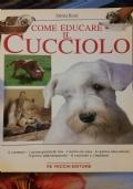 Como Educare il Cucciolo