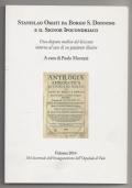 Stanislao Omati da Borgo S. Donnino e il signor Ipocondriaco