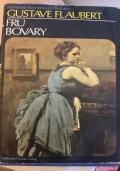 Fru Bovary