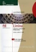LIMINA, Vol.4: l'età imperiale e la tarda antichità