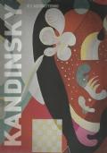 Wassily KANDINSKY e l'Astrattismo