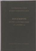 Mutuo riconoscimento delle decisioni penali: prove di federalismo