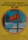 Inverno Giallo 87-88  - 21 Racconti
