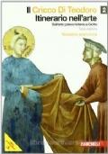 Il cricco di Teodoro. Itinerario nell'arte vol.2