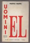 Uomini El