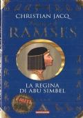 Il romanzo di Ramses: La battaglia di Qadesh