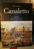 L'opera completa del Canaletto
