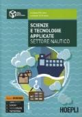 Scienze e Tecnologie Apllicate. Settore nautico