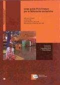 Linee guida IFLA/UNESCO per le biblioteche scolastiche / edizione italiana a cura della Commissione nazionale biblioteche scolastiche dell'AIB ; coordinamento e revisione di Luisa Marquardt e Paolo Odasso ; prefazione di Luisa Marquardt ; premessa di Paol