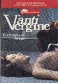 L'antivergine