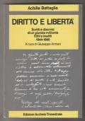 Dizionario dei termini giuridici 6° edizione - La Tribuna