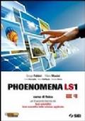 PHOENOMENA LS1