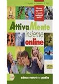 ATTIVAMENTE INSIEME  online