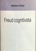 Freud cognitivista
